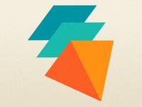 Spark & Current - Pyramids