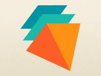 Spark & Current - Pyramids 2