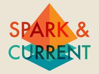 Spark & Current - Pyramids 4