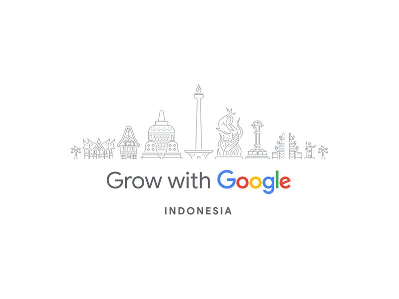 Grow with Google Indonesia