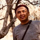 Jay Calixto