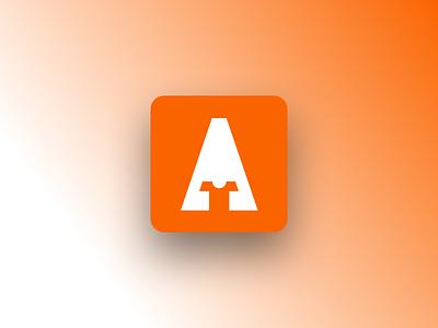 Daily UI 004 App Icon app icon ux branding logo design 005 daily ui dailyui