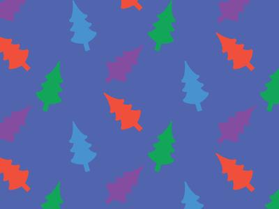 Holidose Pattern