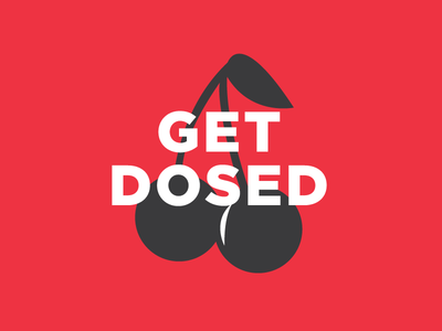 Get Dosed