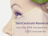 SkinCeuticals Customer Reviews | RebelMouse