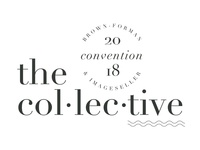 IS Convention 2018 Logo