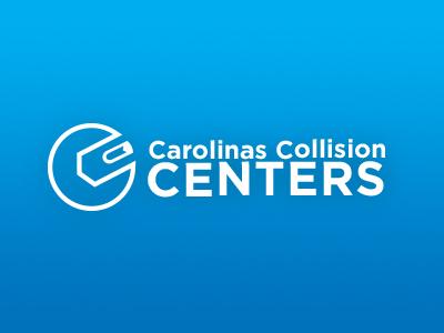 CCC Logo design logo automotive mark icon brand clean simple