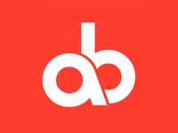 Personal brand logo design