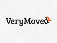 VeryMoved Logo Concept C