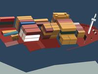 Shipwreck WIP