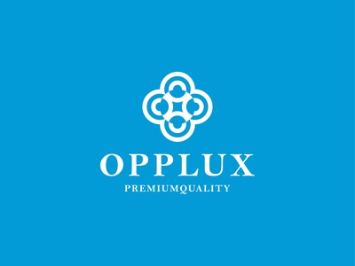 Opplux Luxury Logo Design 2021 premium design premium logo premium modern creative creative design creative logo luxury logo luxury branding luxury brand letter o logo logo deisgn fashion brand fashion design clothing clothing brand luxurious logo luxurious logo