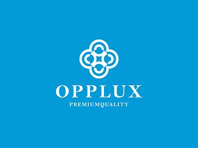 Opplux Luxury Logo Design 2021 premium design premium logo premium modern creative creative design creative logo luxury logo luxury branding luxury brand letter o logo logo deisgn fashion brand fashion design clothing clothing brand luxurious logo luxurious logo