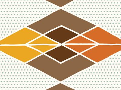 Classico Roast geometric roughly branding coffee roast coffee graphic design