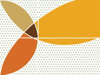 Breakfast Roast geometric roughly branding coffee roast coffee graphic design