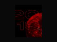 2019 🔥 FOROS EVAN