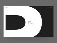 [WIP] Profile