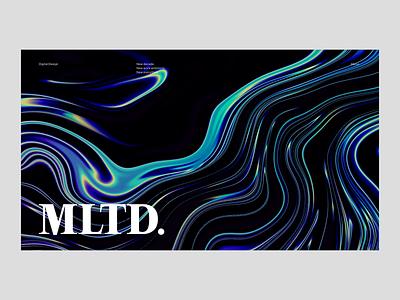 MLTD4.mp4