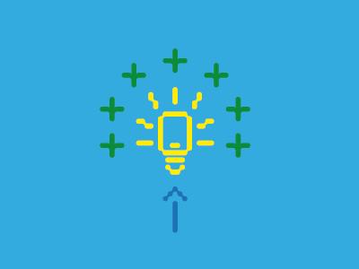 Positive Ideas