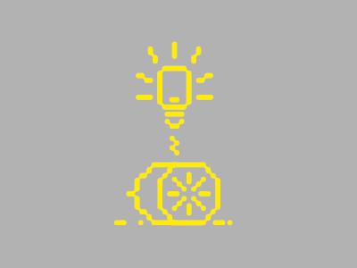 Making Light out of Life's Lemons