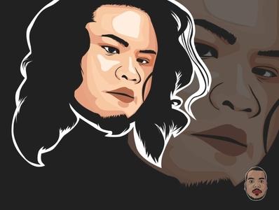Vector 20 logo sketch photoshop illustrator adobe photoshop adobe illustrator vector illustration design
