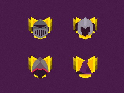 ICON ui icon illustration vector character