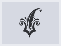 Logotypes set 2010 — 2016