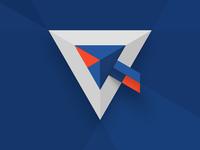 Click Hunter Logotype