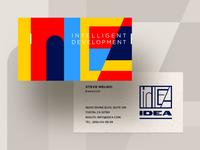 Idea Business Cards