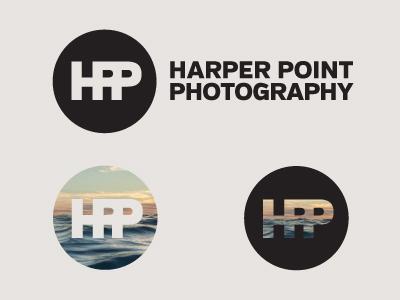 HPP identity