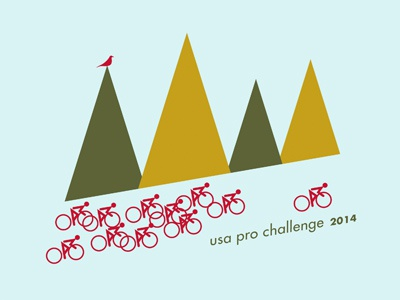 usa pro challenge 1