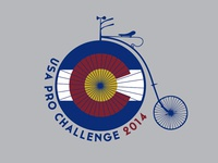 usa pro challenge 2
