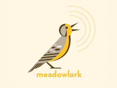 meadowlark WIP