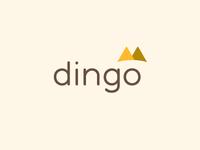 dingo WIP