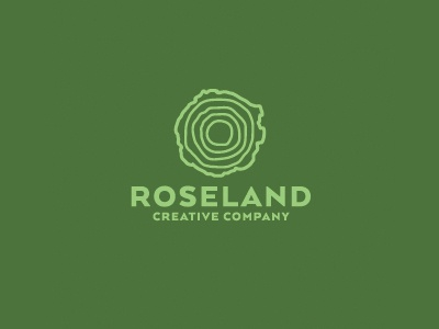 roseland creative | color study