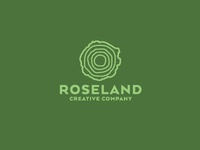roseland creative | color study