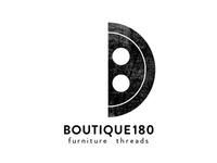 Boutique180