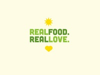 real food. real love.
