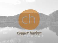 copper harbor