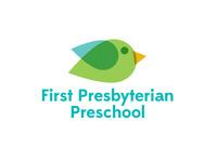 preschool mark alt