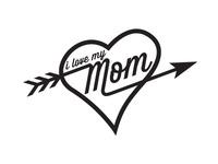momma tatt