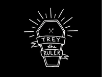 Trey the Ruler