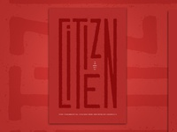 Citizen – In the Middle of it All