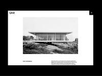 Unit Architects