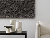 Ogeborg Design Collection