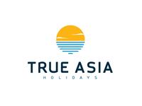 True Asia
