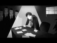 Animated Trailer - Stillframe 2