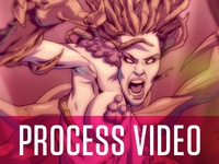 Process Video 3