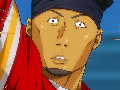 Bleacher Report: Mahomes Super Bowl Content animation comic books comics manga anime mahomes 49ers chiefs superbowl football super bowl