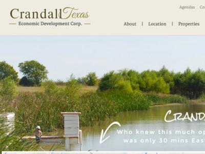Crandall Final
