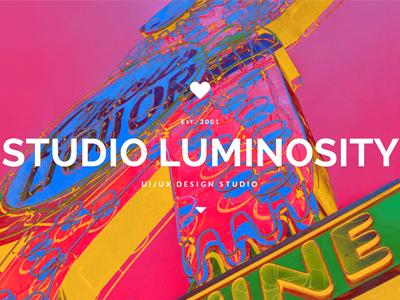 Studiolum branding
